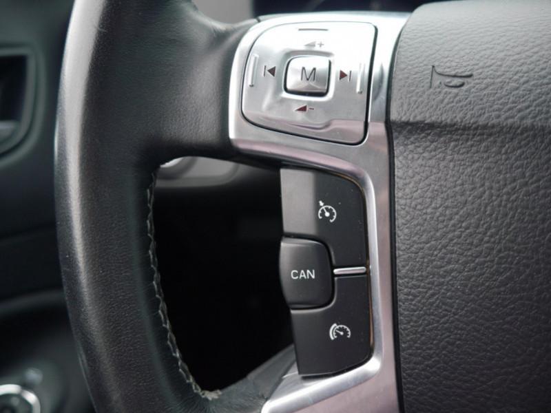Photo 16 de l'offre de FORD MONDEO 2.0 TDCI 140CH FAP TITANIUM 5P à 8480€ chez Automobiles 25