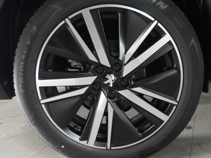 Photo 29 de l'offre de PEUGEOT 5008 2.0 BLUEHDI 180CH S&S GT PACK EAT8 - 9 % à 44995€ chez Automobiles 25