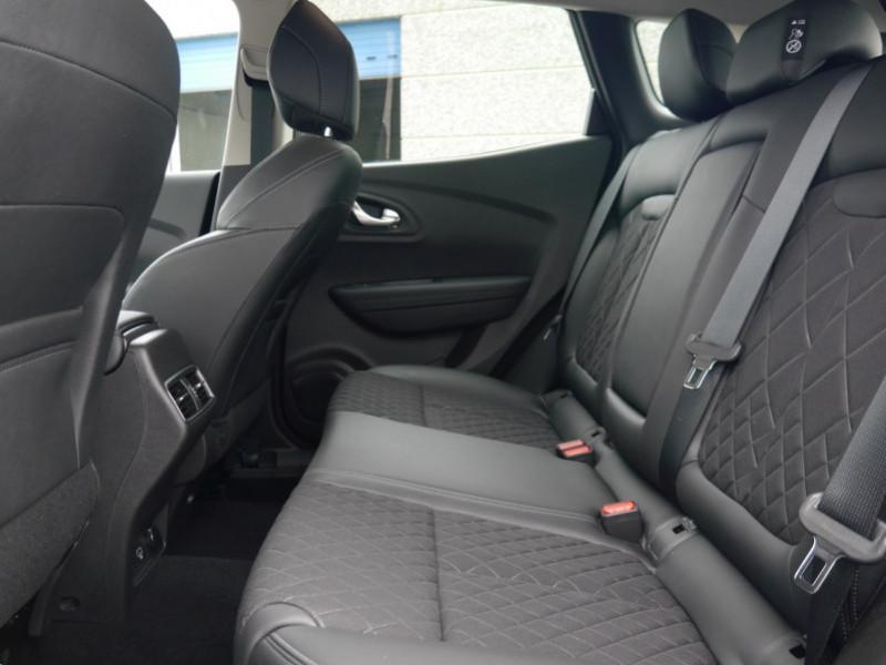 Photo 5 de l'offre de RENAULT KADJAR 1.3 TCE 140CH FAP INTENS - 22% à 27495€ chez Automobiles 25