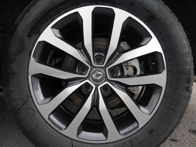 Photo 22 de l'offre de RENAULT KADJAR 1.3 TCE 140CH FAP INTENS - 22% à 27495€ chez Automobiles 25