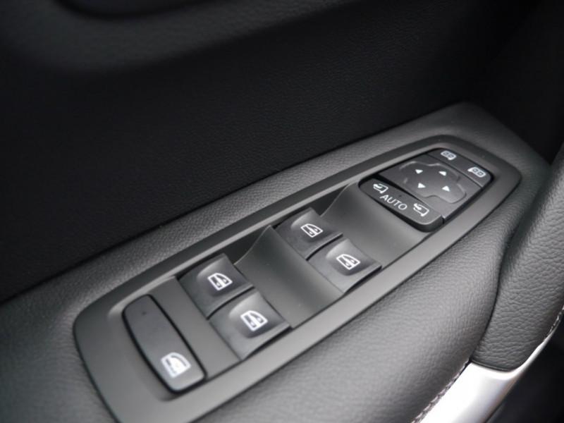 Photo 19 de l'offre de RENAULT KADJAR 1.3 TCE 140CH FAP INTENS - 22% à 27495€ chez Automobiles 25