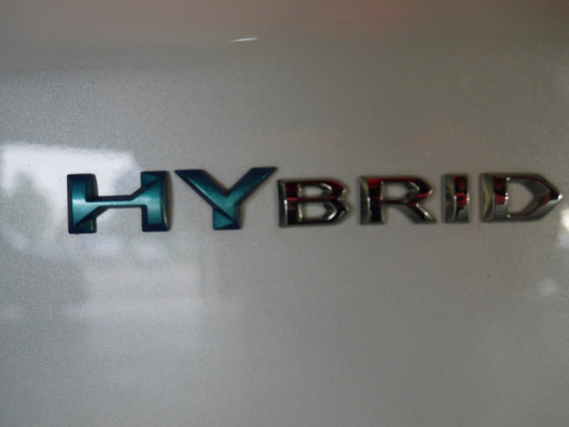 Photo 19 de l'offre de PEUGEOT 3008 HYBRID 225CH ALLURE E-EAT8 10CV -19% à 37995€ chez Automobiles 25