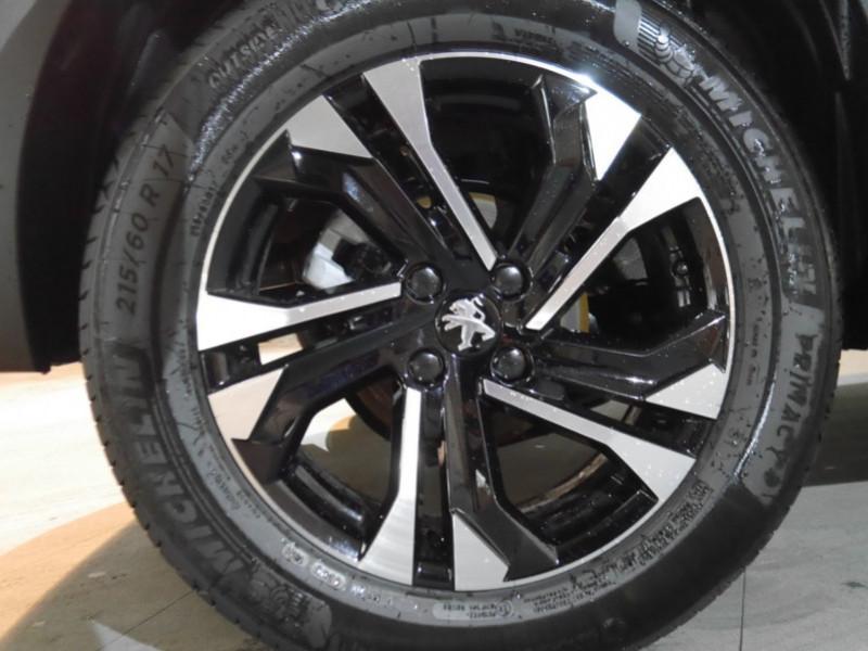 Photo 23 de l'offre de PEUGEOT 2008 1.5 BLUEHDI 130CH S&S GT EAT8 -6% à 32995€ chez Automobiles 25