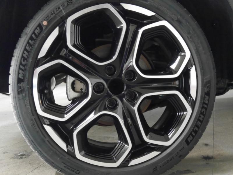 Photo 22 de l'offre de RENAULT KADJAR 1.3 TCE 140CH FAP INTENS à 20990€ chez Automobiles 25