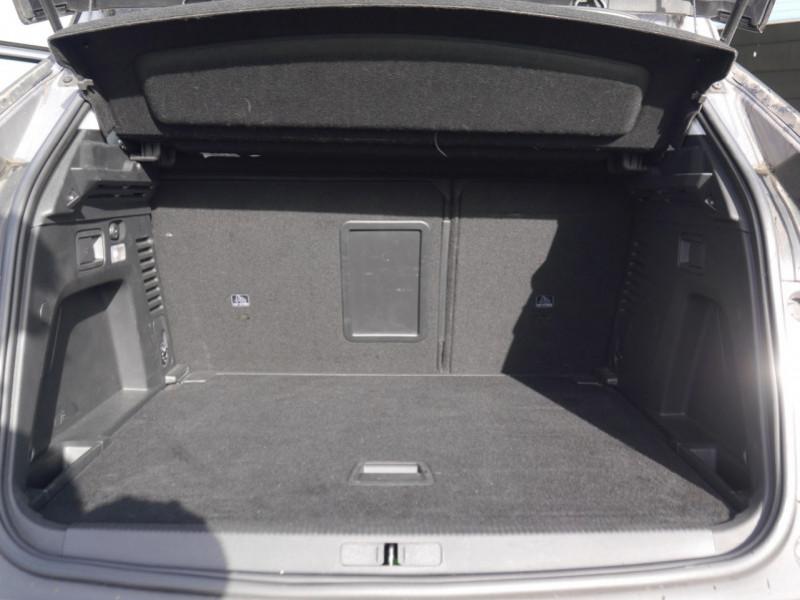 Photo 15 de l'offre de PEUGEOT 3008 1.6 BLUEHDI 115CH ACTIVE S&S à 22900€ chez Automobiles 25
