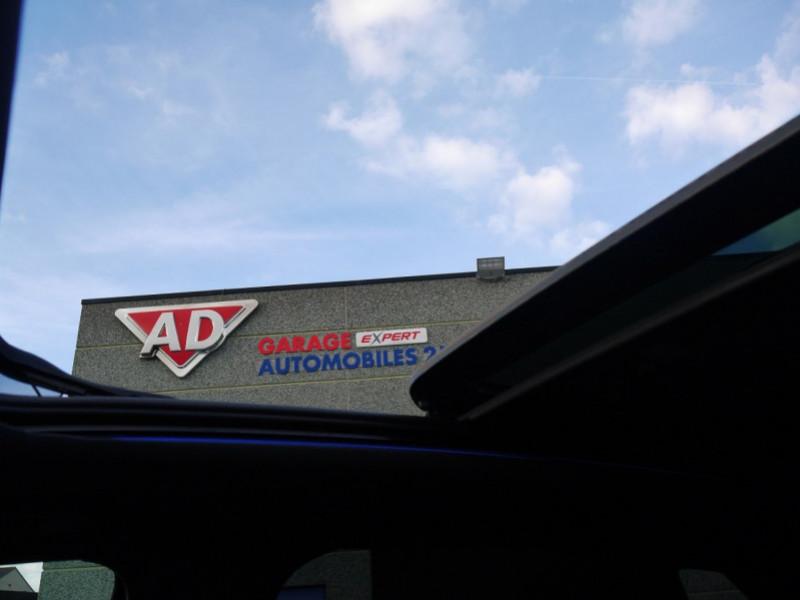 Photo 24 de l'offre de PEUGEOT 3008 HYBRID4 300CH GT E-EAT8 à 41590€ chez Automobiles 25