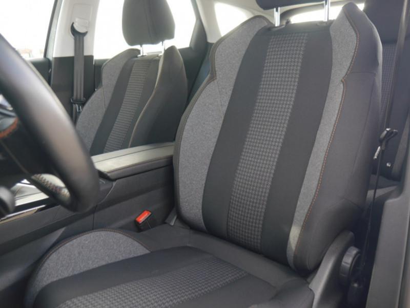 Photo 4 de l'offre de PEUGEOT 3008 1.6 BLUEHDI 115CH ACTIVE S&S à 22900€ chez Automobiles 25