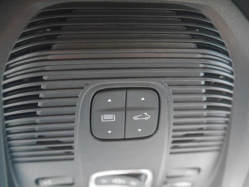 Photo 25 de l'offre de PEUGEOT 3008 HYBRID4 300CH GT E-EAT8 à 41590€ chez Automobiles 25