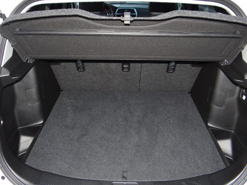 Photo 21 de l'offre de SUZUKI SX4 S-Cross 1.4 Boosterjet Hybrid 129ch Style Euro6d-T à 18990€ chez Garage Bazin