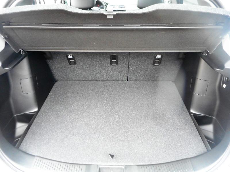 Photo 18 de l'offre de SUZUKI SX4 S-Cross 1.4 Boosterjet Hybrid 129ch Style Allgrip Euro6d-T à 20890€ chez Garage Bazin