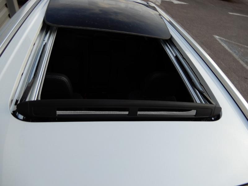 Photo 5 de l'offre de SUZUKI SX4 S-Cross 1.4 Boosterjet Style Allgrip Auto Euro6d-T à 19650€ chez Garage Bazin