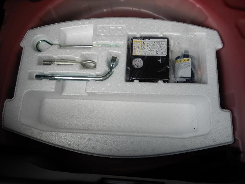 Photo 23 de l'offre de SUZUKI Swift 1.2 Dualjet Hybrid 83ch Pack à 14850€ chez Garage Bazin