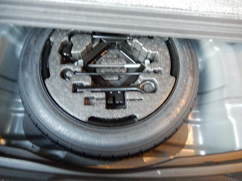 Photo 16 de l'offre de HYUNDAI i30 1.0 T-GDi 120ch Edition Mondial à 12990€ chez Garage Bazin