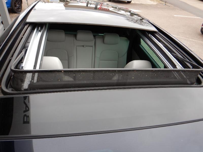 Photo 5 de l'offre de HYUNDAI Tucson 1.6 CRDI 136ch hybrid 48V Executive DCT-7 Euro6d-Evap à 30990€ chez Garage Bazin