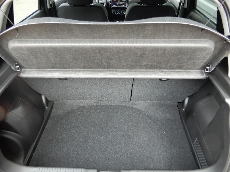 Photo 20 de l'offre de SUZUKI Swift 1.2 Dualjet Hybrid 83ch Pack à 15580€ chez Garage Bazin