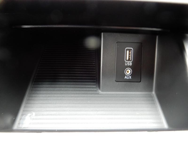 Photo 13 de l'offre de HYUNDAI Kona Electric 136ch Intuitive Euro6d-T EVAP 2cv à 22250€ chez Garage Bazin