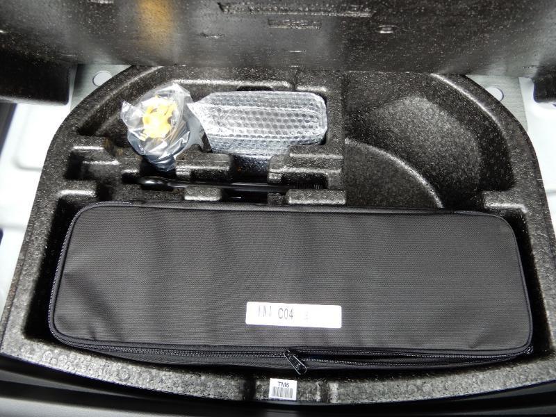 Photo 19 de l'offre de HYUNDAI Kona Electric 136ch Intuitive Euro6d-T EVAP 2cv à 22250€ chez Garage Bazin
