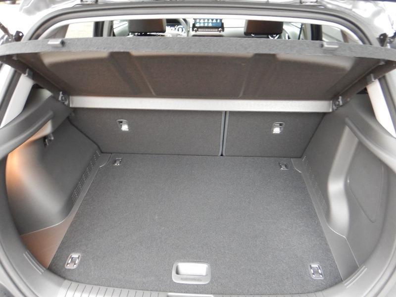 Photo 25 de l'offre de HYUNDAI Kona 1.6 GDi hybrid 141ch Executive DCT-6 à 28990€ chez Garage Bazin