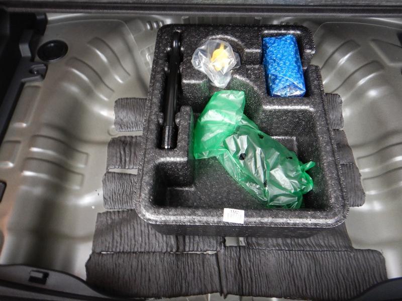 Photo 26 de l'offre de HYUNDAI Kona 1.6 GDi hybrid 141ch Executive DCT-6 à 28990€ chez Garage Bazin