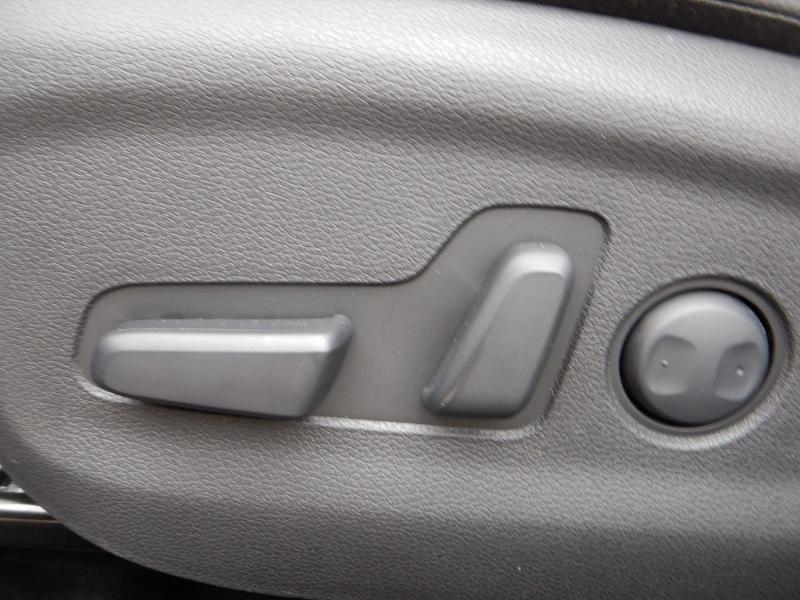 Photo 22 de l'offre de HYUNDAI Tucson 1.6 CRDI 136ch hybrid 48V Executive DCT-7 Euro6d-Evap à 30990€ chez Garage Bazin