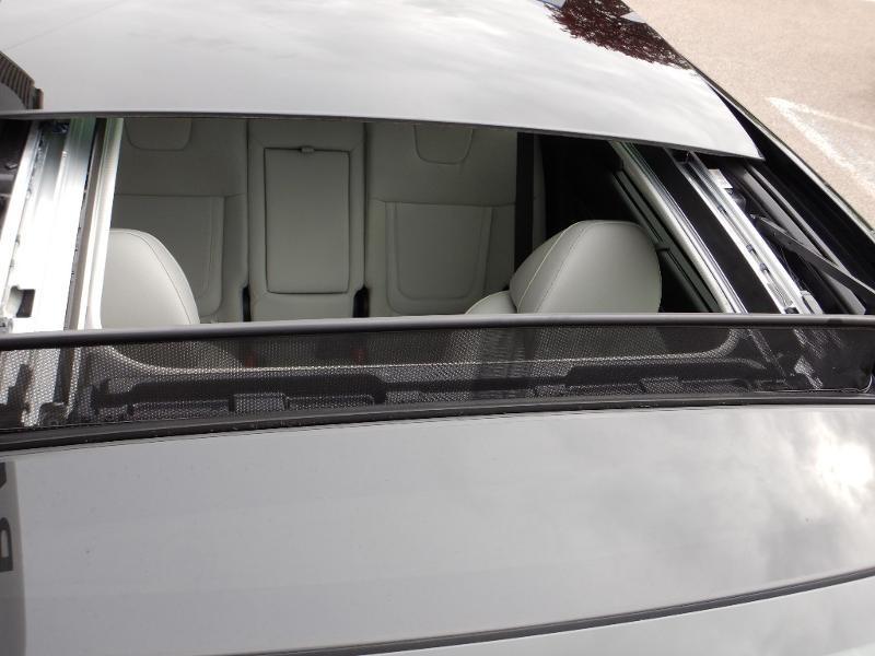 Photo 4 de l'offre de HYUNDAI Tucson 1.6 T-GDi 265ch PHEV HTRAC Executive BVA6 à 42990€ chez Garage Bazin