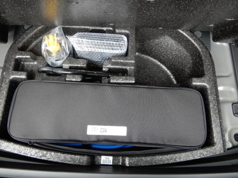 Photo 20 de l'offre de HYUNDAI Kona Electric 136ch Intuitive Euro6d-T EVAP 2cv à 21750€ chez Garage Bazin