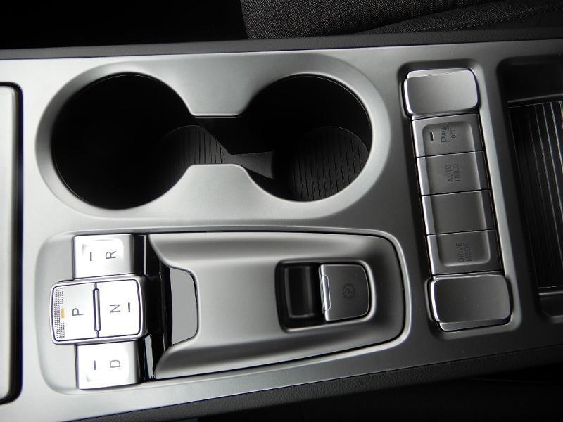 Photo 14 de l'offre de HYUNDAI Kona Electric 136ch Intuitive Euro6d-T EVAP 2cv à 21750€ chez Garage Bazin