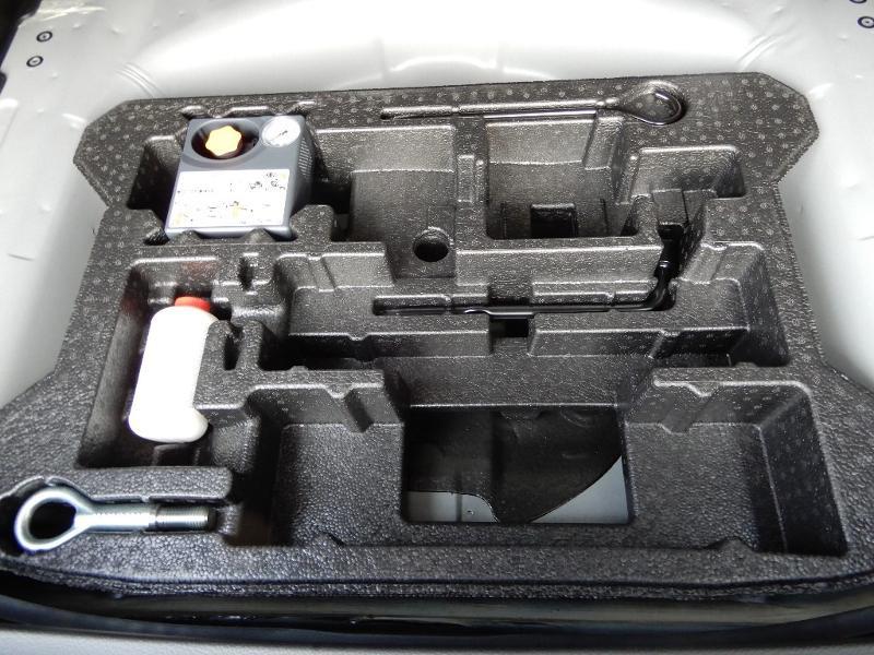Photo 24 de l'offre de SUZUKI Vitara 1.4 Boosterjet Hybrid 129ch Style Allgrip à 21590€ chez Garage Bazin