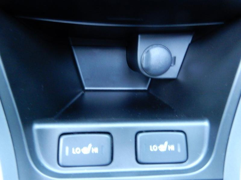 Photo 18 de l'offre de SUZUKI SX4 S-Cross 1.4 Boosterjet Hybrid 129ch Style Allgrip Euro6d-T à 20990€ chez Garage Bazin