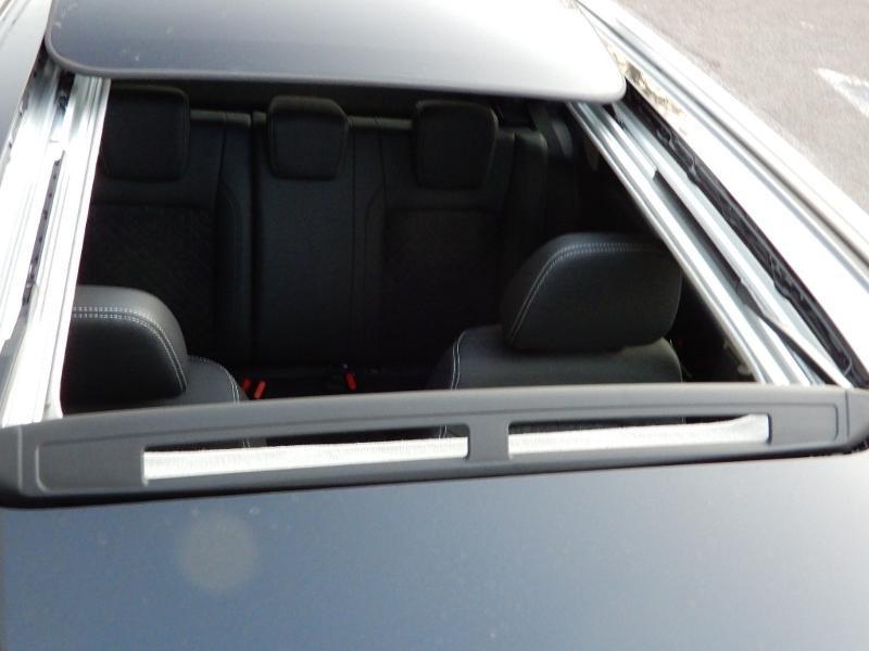 Photo 5 de l'offre de SUZUKI Vitara 1.4 Boosterjet Hybrid 129ch Style Allgrip à 21590€ chez Garage Bazin