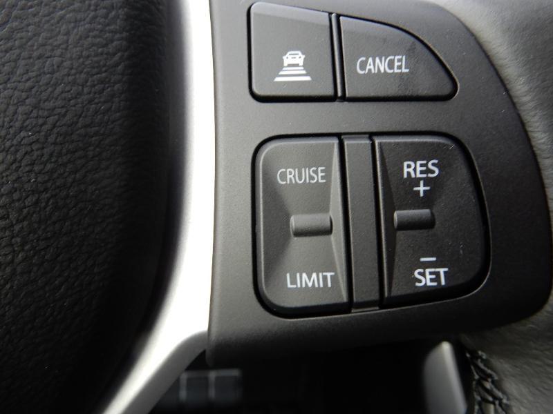 Photo 11 de l'offre de SUZUKI SX4 S-Cross 1.4 Boosterjet Hybrid 129ch Style Allgrip Euro6d-T à 20990€ chez Garage Bazin