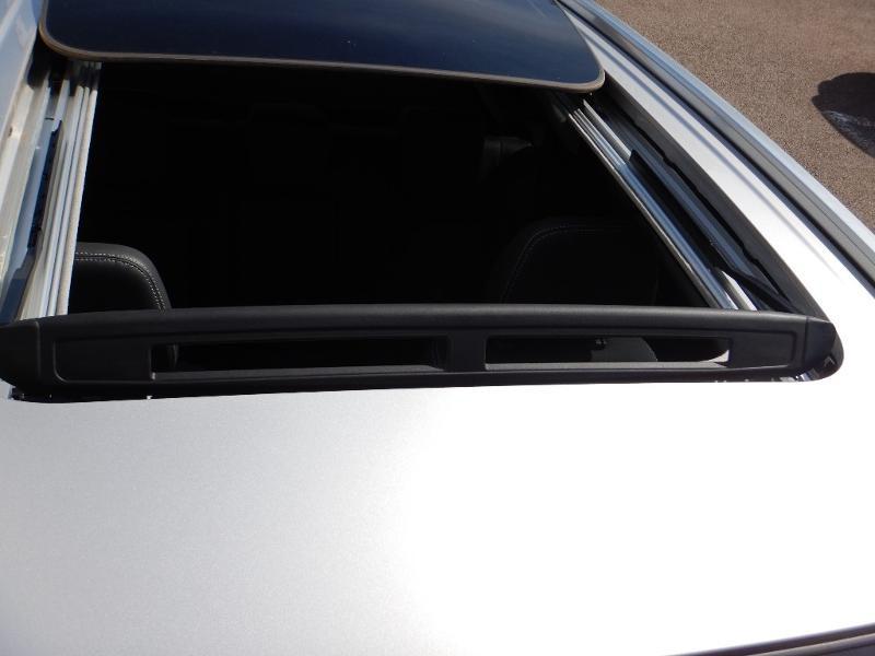 Photo 5 de l'offre de SUZUKI SX4 S-Cross 1.4 Boosterjet Hybrid 129ch Style Allgrip Euro6d-T à 20990€ chez Garage Bazin