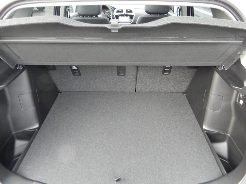 Photo 22 de l'offre de SUZUKI SX4 S-Cross 1.4 Boosterjet Hybrid 129ch Style Allgrip Euro6d-T à 20990€ chez Garage Bazin
