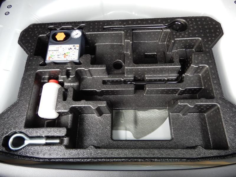 Photo 23 de l'offre de SUZUKI SX4 S-Cross 1.4 Boosterjet Hybrid 129ch Style Allgrip Euro6d-T à 20990€ chez Garage Bazin