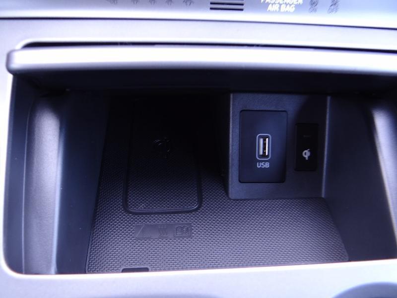 Photo 17 de l'offre de HYUNDAI Kona Electric 204ch Executive Style Euro6d-T EVAP 3cv à 31780€ chez Garage Bazin