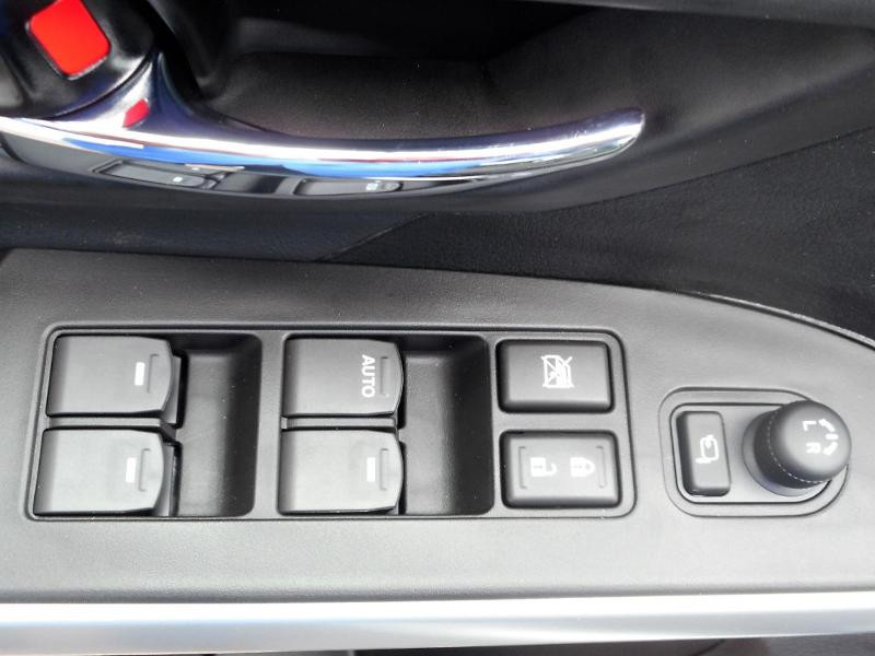 Photo 5 de l'offre de SUZUKI SX4 S-Cross 1.4 Boosterjet Hybrid 129ch Style Allgrip Euro6d-T à 20890€ chez Garage Bazin