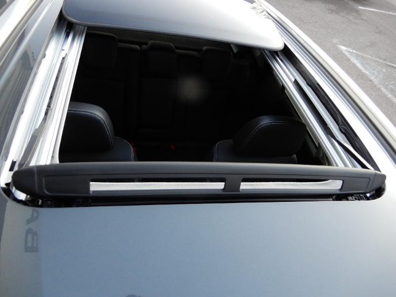 Photo 3 de l'offre de SUZUKI SX4 S-Cross 1.4 Boosterjet Hybrid 129ch Style Allgrip Euro6d-T à 20890€ chez Garage Bazin