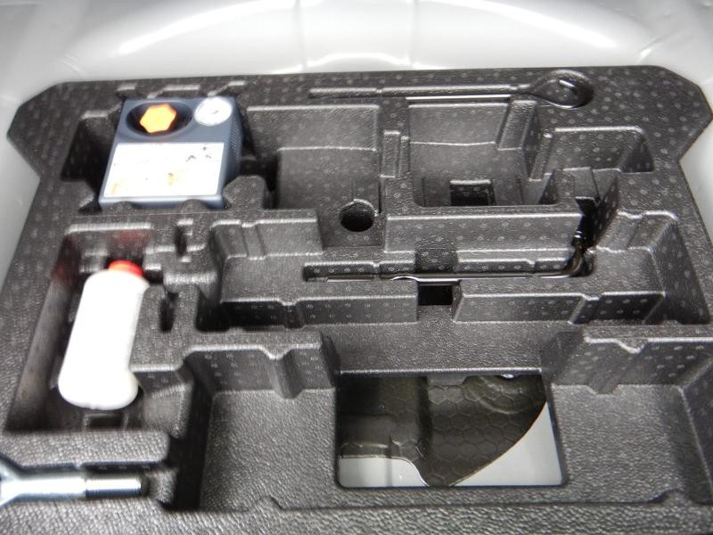 Photo 25 de l'offre de SUZUKI SX4 S-Cross 1.4 Boosterjet Hybrid 129ch Style Allgrip Auto Euro6d-T à 26990€ chez Garage Bazin