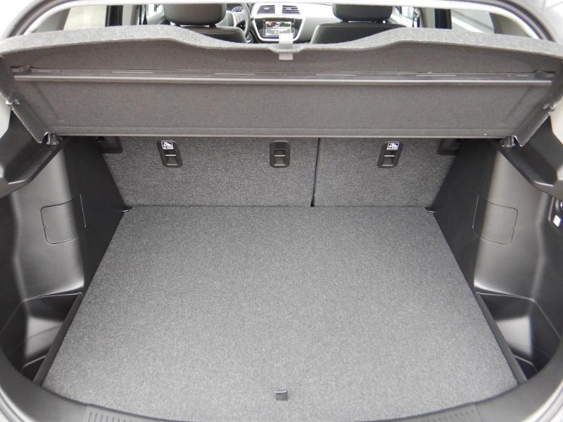 Photo 24 de l'offre de SUZUKI SX4 S-Cross 1.4 Boosterjet Hybrid 129ch Style Allgrip Auto Euro6d-T à 26990€ chez Garage Bazin