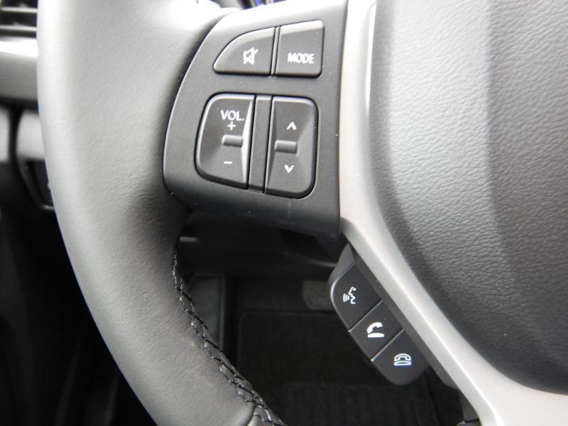 Photo 10 de l'offre de SUZUKI SX4 S-Cross 1.4 Boosterjet Hybrid 129ch Style Allgrip Auto Euro6d-T à 26990€ chez Garage Bazin