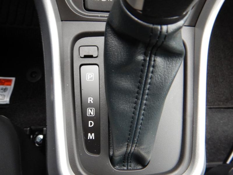 Photo 19 de l'offre de SUZUKI SX4 S-Cross 1.4 Boosterjet Hybrid 129ch Style Allgrip Auto Euro6d-T à 26990€ chez Garage Bazin