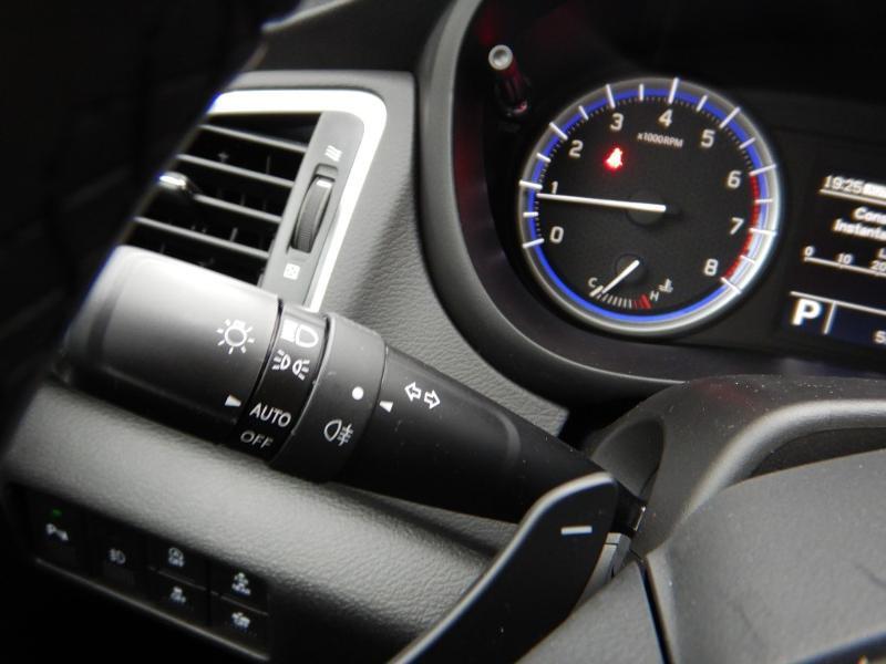 Photo 12 de l'offre de SUZUKI SX4 S-Cross 1.4 Boosterjet Hybrid 129ch Style Allgrip Auto Euro6d-T à 26990€ chez Garage Bazin