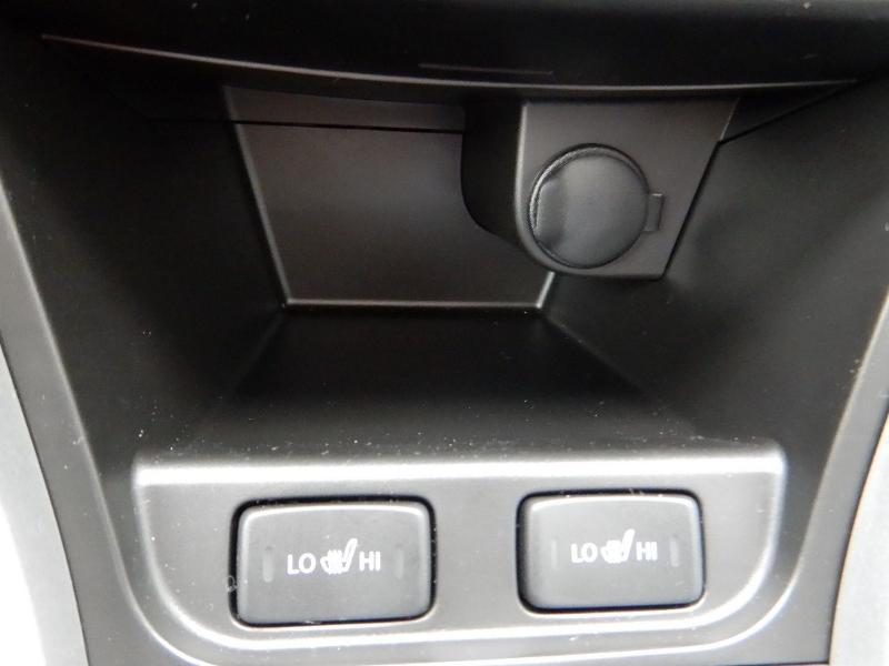 Photo 18 de l'offre de SUZUKI SX4 S-Cross 1.4 Boosterjet Hybrid 129ch Style Allgrip Auto Euro6d-T à 26990€ chez Garage Bazin