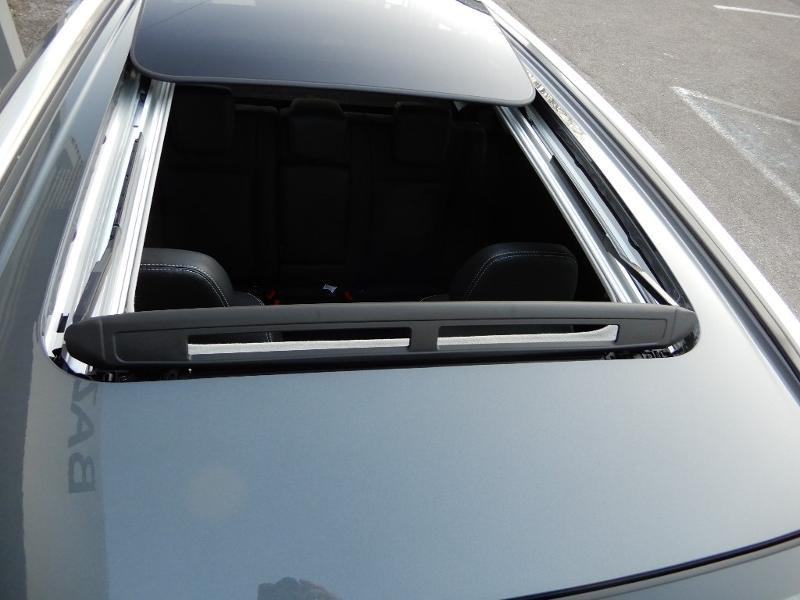 Photo 5 de l'offre de SUZUKI SX4 S-Cross 1.4 Boosterjet Hybrid 129ch Style Allgrip Auto Euro6d-T à 26990€ chez Garage Bazin