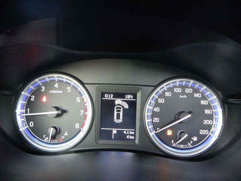 Photo 28 de l'offre de SUZUKI SX4 S-Cross 1.4 Boosterjet Hybrid 129ch Style Allgrip Auto Euro6d-T à 26990€ chez Garage Bazin