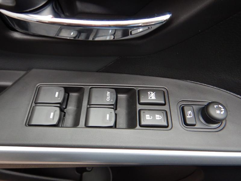 Photo 7 de l'offre de SUZUKI SX4 S-Cross 1.4 Boosterjet Hybrid 129ch Style Allgrip Auto Euro6d-T à 26990€ chez Garage Bazin