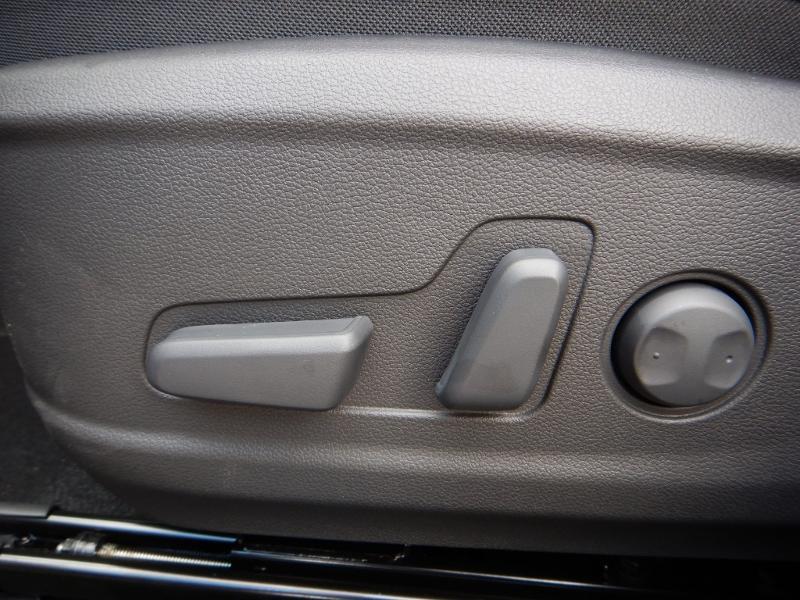 Photo 22 de l'offre de HYUNDAI Kona 1.6 CRDi Hybrid 48V 136ch Executive DCT-7 à 28850€ chez Garage Bazin