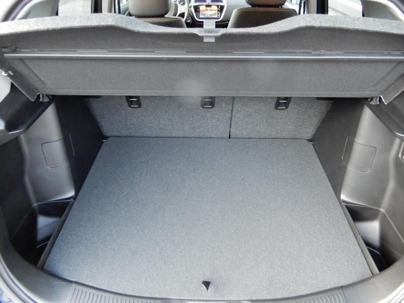 Photo 22 de l'offre de SUZUKI SX4 S-Cross 1.4 Boosterjet Hybrid 129ch Style Allgrip Euro6d-T à 21690€ chez Garage Bazin