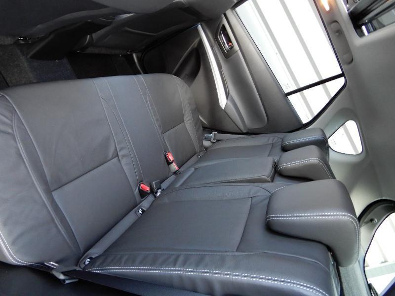 Photo 21 de l'offre de SUZUKI SX4 S-Cross 1.4 Boosterjet Hybrid 129ch Style Allgrip Euro6d-T à 21690€ chez Garage Bazin