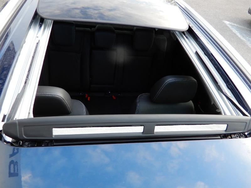 Photo 5 de l'offre de SUZUKI SX4 S-Cross 1.4 Boosterjet Hybrid 129ch Style Allgrip Euro6d-T à 21690€ chez Garage Bazin